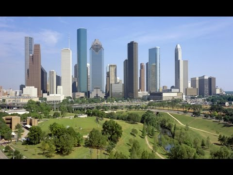 What is the best hotel in Houston TX? Top 3 best Houston hotels as voted by travelers
