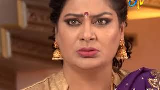 Abhishekam | 12th November 2019 | Latest Promo | ETV Telugu