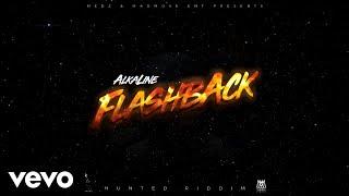 Alkaline - Flashback (Official Audio)