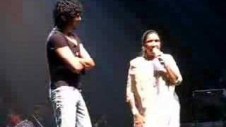 Incredible Sonu Nigam in vancouver 2
