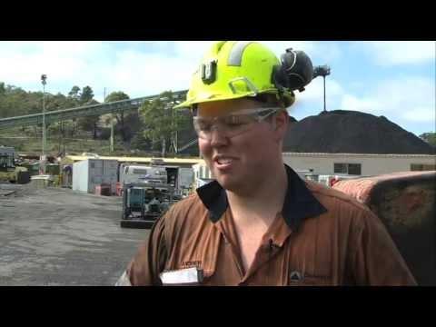 Becoming an Apprentice Mechanic