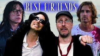 Download Best F(r)iends - Nostalgia Critic Video
