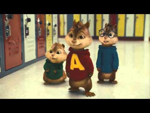 alvin und die chipmunks 2 ganzer film deutsch