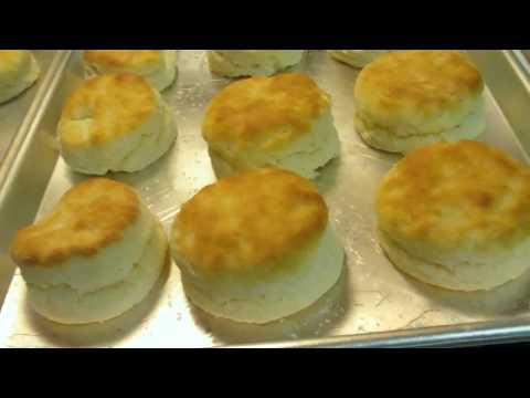 Biscuits for work tomorrow... Recipe Below...