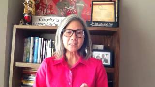 Dr Joanny How To Avoid Feeling Bloated After You Eat