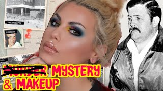 Longest Case in Australia History - Family Court Chaos - Mystery&Makeup   Bailey Sarian