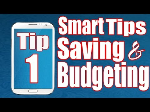 How To Budget My Money | Your Goal | Personal Solvency Ratio
