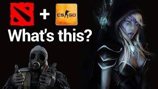 CS:GO - Fettihit Warcraft Servers Teaser
