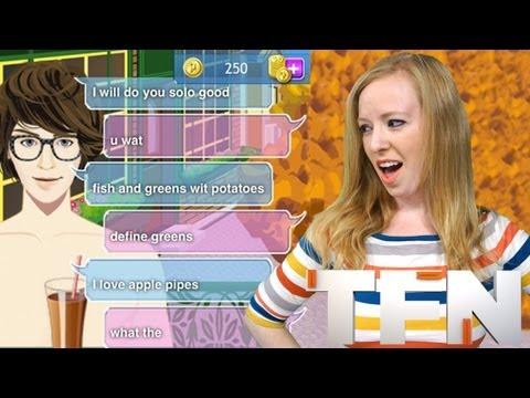 Bizarre Boyfriend Maker App Gets BANNED!