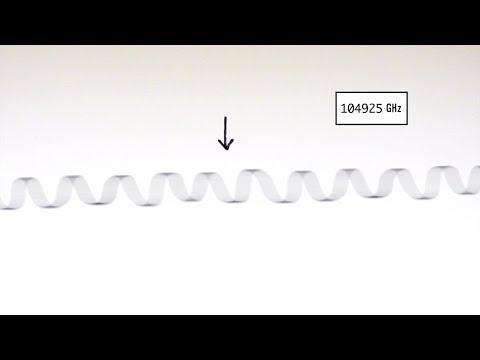 Transverse and Longitudinal Waves | GCSE Physics | Doodle Science