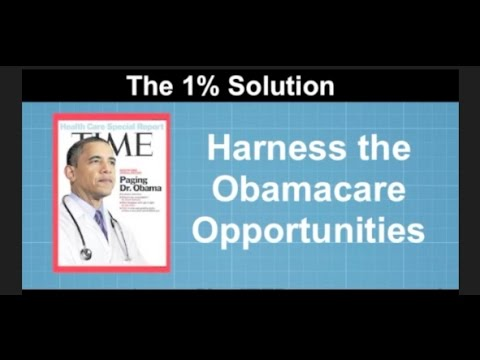 What the ACA Means for Physicians