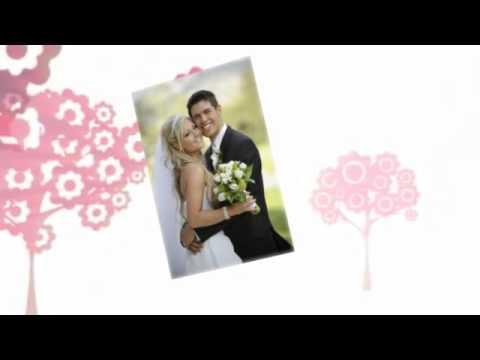 Wedding Bulk Flowers