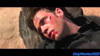 Mission Impossible II - Ethan vs Sean HD