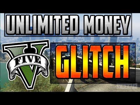 How to make quick money gta 5 story -