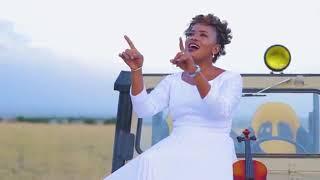 By Photo Congress    Dj Mwanga Rayvanny Unaibiwa Video