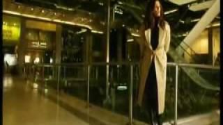 Despina Vandi / Elli Kokkinou -  Amane / Ti tis exeis vrei