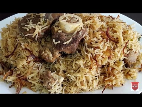 Yakhni Pulao | homemade restaurant-style tasty mutton pulao recipe | potli pulao | rice recipe-