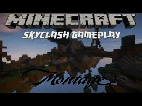 Minecraft PC 1.1 |