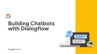 Dialogflow Dialog Control: Shape the flow of your
