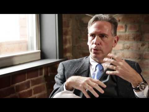 OCD3: Dr. Phillipson Talks Science, Symptoms & Treatment of OCD