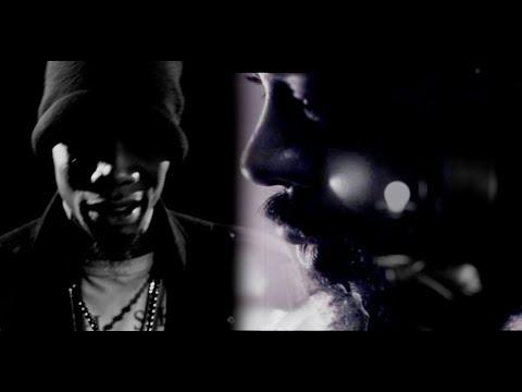 ROCK (Heltah Skeltah) - GW BaG