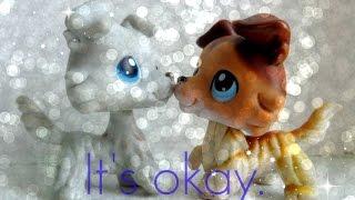 LPS: Being gay is okay. (Short Film)