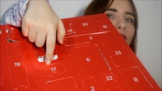 Calendario Dellavvento Kiko.Calendario Dell Avvento Kiko Videos 9tube Tv