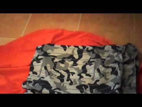 8 Hours Drying in 8 Seconds: How to dry clothes FAST