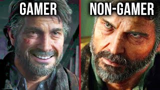 10 Most STRESSFUL Things Gamers Do For FUN