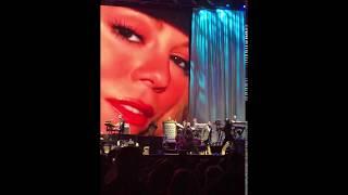 Mariah (give It 2 Me)
