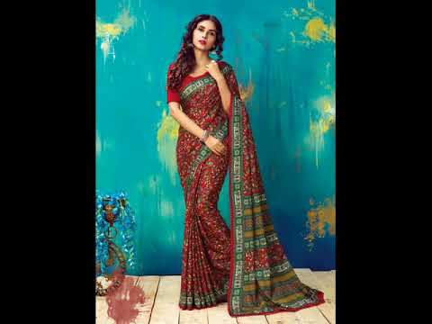 Indian sarees online free shipping worldwide