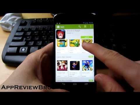 Google Play Store v4.0.25 UPDATE - Download apk