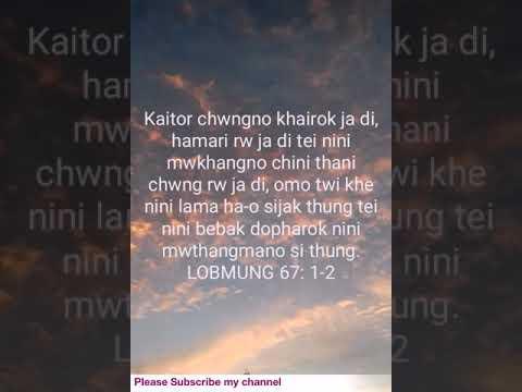 Xxx Mp4 Quot Jisu Nwng Se Ani Langma Quot Music Track 3gp Sex