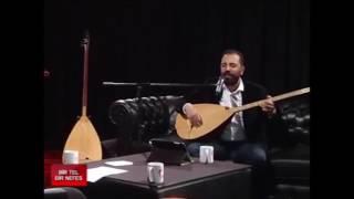 Download İsmail Altunsaray - Sevda Gitmiyor Serde Video