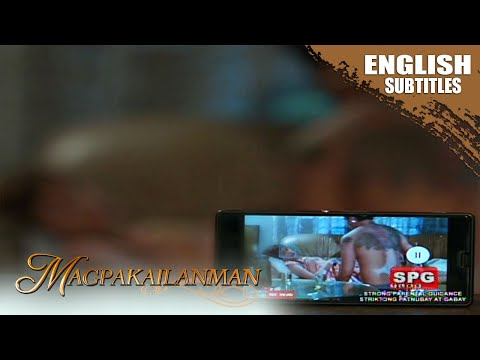 Xxx Mp4 Magpakailanman 39 The Rape Video Scandal 39 3gp Sex