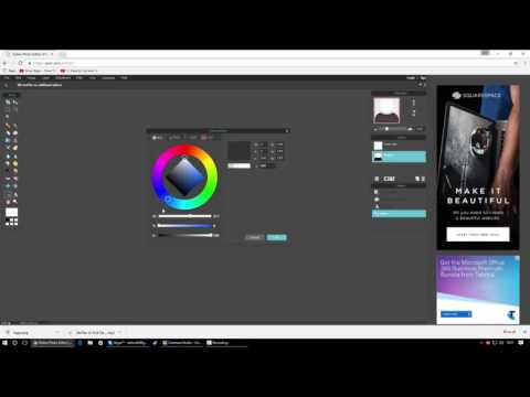 (How To Edit A logo) for free no download no money