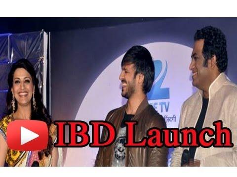 Zee TV Launches Kids Reality Show Indias Best Dramebaaz HD