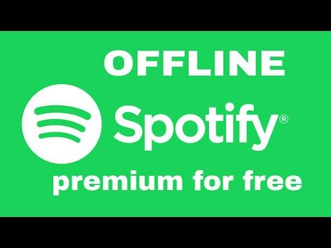 How to get free music in 2017(listen offline)