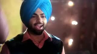 shaukeen jatt-kala shah...panjabi song
