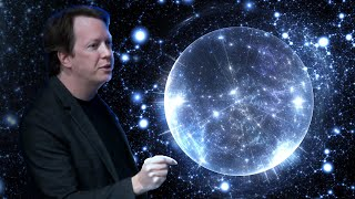The Hidden Reality of Quantum Physics With Sean Carroll