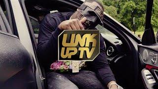 BagFace - Cost Me A Bag [Music Video] | Link Up TV