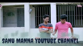 Manna Youtube