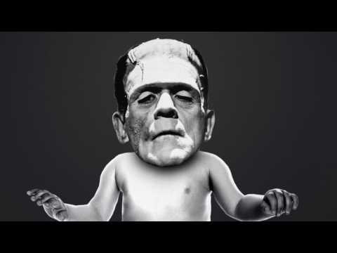 Beware the Frankenbabies! | WRONG | Episode 2