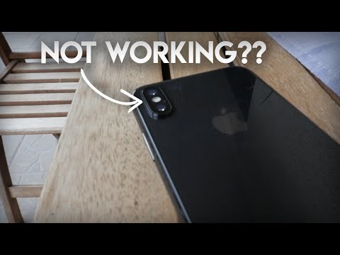 iPhone Flash Notifications Not Working - How to Fix