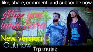 miss you inna sara video download Videos - 9tube tv