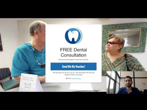 How To Attract High-Quality Dental Patients Using Facebook Ads