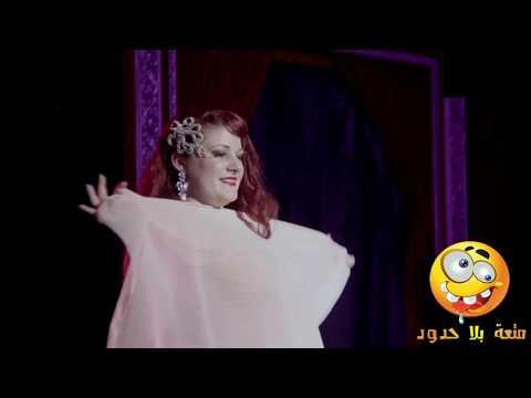 Xxx Mp4 قنبلة الرقص شرقي رقص فاجر شبه عارية Belly Dance 2 3gp Sex