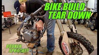 Best dirt bike mods enduro - PakVim net HD Vdieos Portal