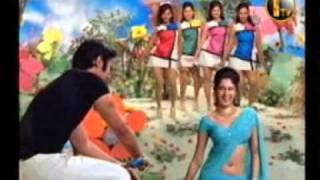 Best Desi pop song ...!!!