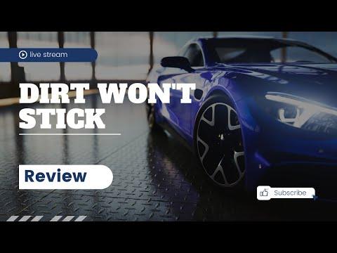 Parma | Ultimate ! Wet Look Car Wax